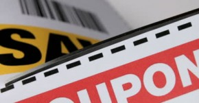 stock-footage-closeup-video-of-clipping-coupons